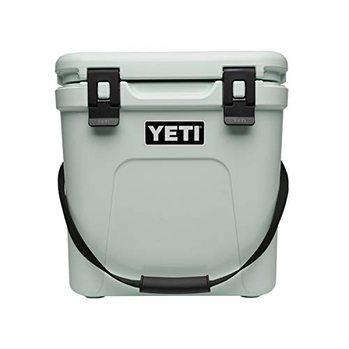 YETI Roadie 24 Cooler, Sagebrush Green