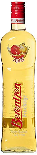 Berentzen Applecorn Snaps, 70 cl