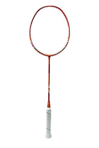 Mizuno Triple Point Ventures Carbosonic 79 Unstrung Badminton...