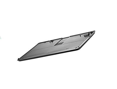 CO06XL - Batería Ultra extendida Compatible con HP EliteBook 840 G1 ZBook 14 E7U23AA (11,1 V, 60 WH)