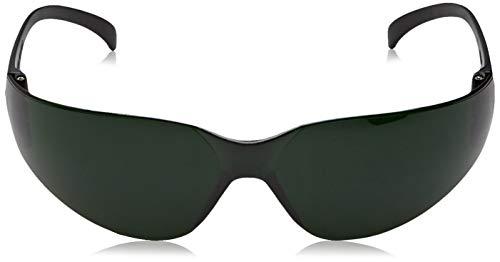 Bollé B-Line Moderne Schweisserbrille Filterstufe 5 - 2