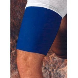 Sport Aid Neoprene Thigh/Hamstring Support Large - 1 ea., Pack of 4