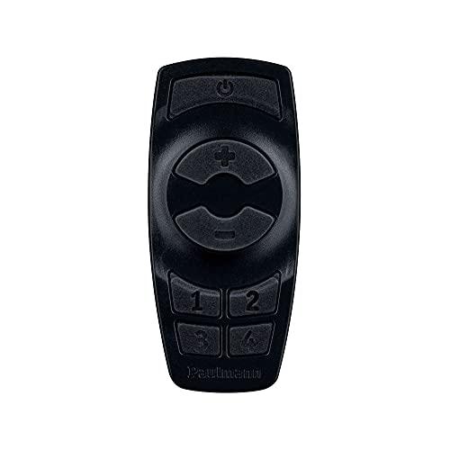 Paulmann 180.11 Outdoor Plug & Shine Controller IP68 Remote Control 18011 Fernbedienung Aussenleuchten Zubehör