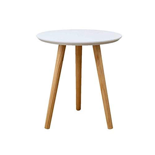table ronde bureau ikea