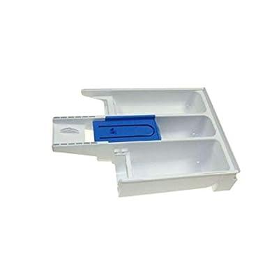 Bosch Washing Machine Lift Tray – 00702581