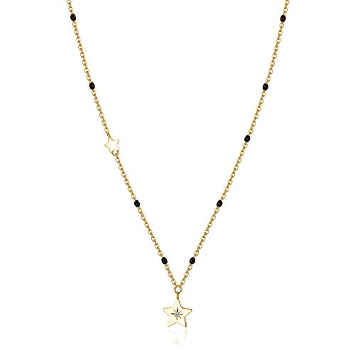 Brosway Collana Donna Gioielli Chant Trendy cod. BAH38
