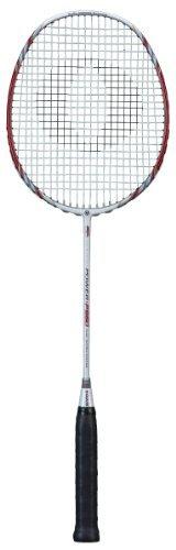 Oliver RS Power P950 Badmintonschläger Nachfolger des P800 by Oliver