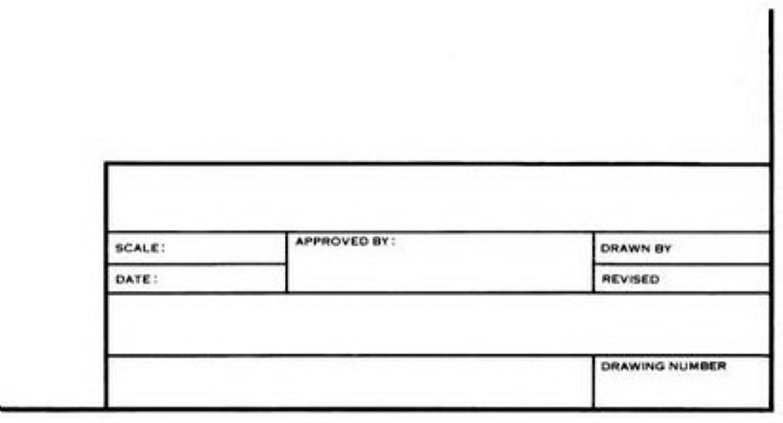 Alvin Transparentpapier mit TITEL-Block und Bordüre 100-sheet Pack 18 x 24 (6855-b-6) B001DKON6I  | Ideales Geschenk für alle Gelegenheiten