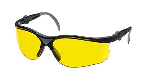 HUSQVARNA Protector Gafas , Gafas de sol - Giallo