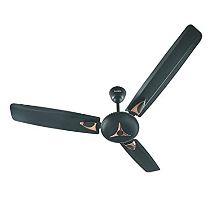 Candes Star 1200mm /48 Inch High Speed Anti-Dust Ceiling Fan