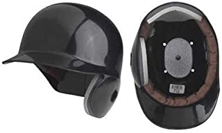 Best major league batting helmets Reviews