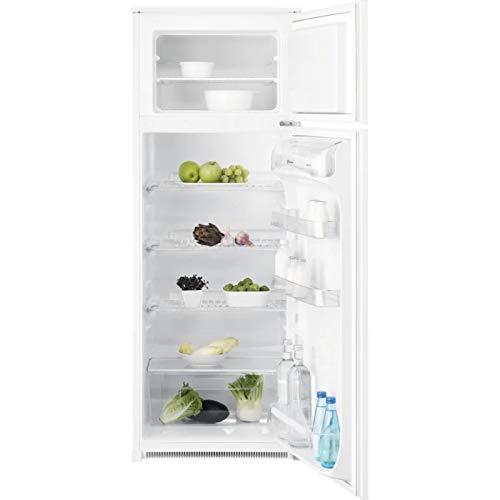 Electrolux RJN2300AOR frigorifero con congelatore Incasso Bianco 218 L A+