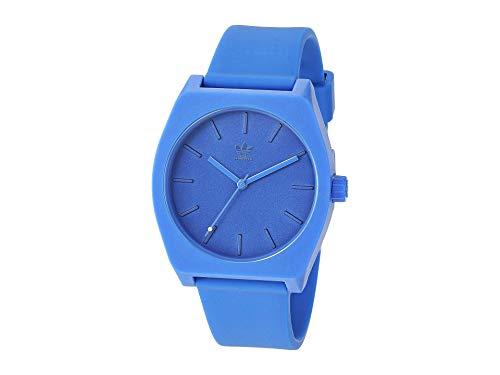 Recopilación de Reloj Adidas Azul los 5 mejores. 1