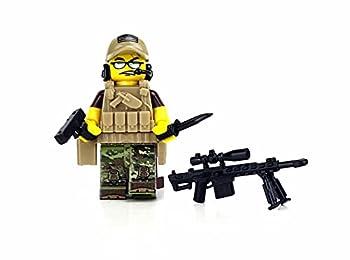 Best sniper lego Reviews