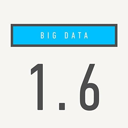 Big Data feat. Joywave