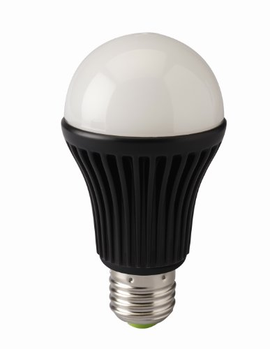 LED-ON LO-LD046007 - Bombilla LED