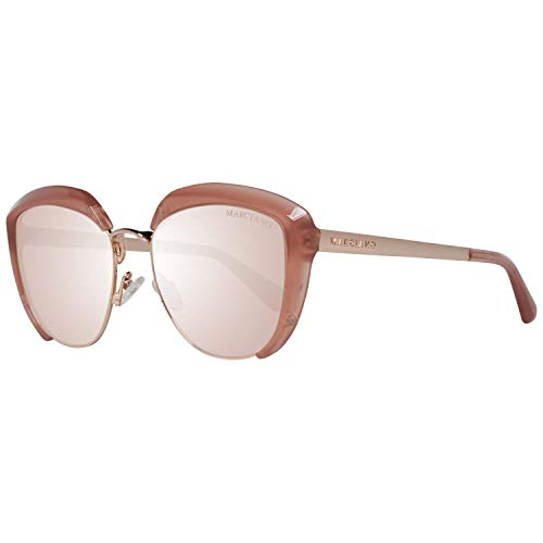 Guess by Marciano Sonnenbrille GM0791 72Z 54