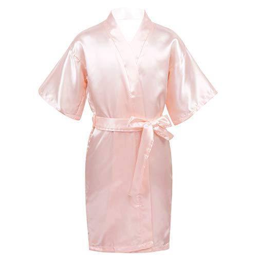 Consejos para Comprar Batas y kimonos para Niña - los más vendidos. 6