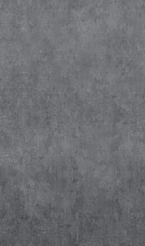Fototapete Digitaldruck Putz-Optik dunkelgrau Marburg 32643