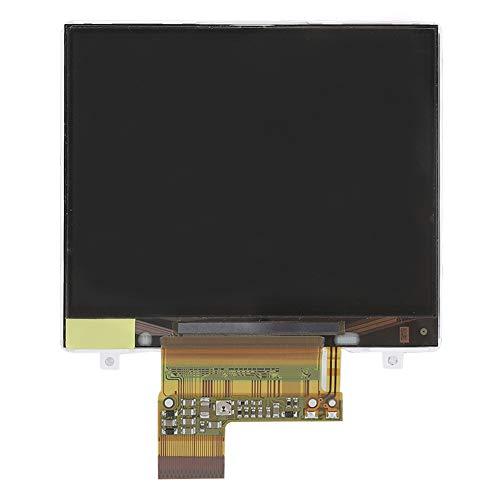 Schermo LCD di ricambio per iPod Video 5th 5.5G 30 GB / 60 GB / 80 GB