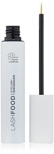LashFood Phyto-Medic Eyelash Enhancer, 3mL