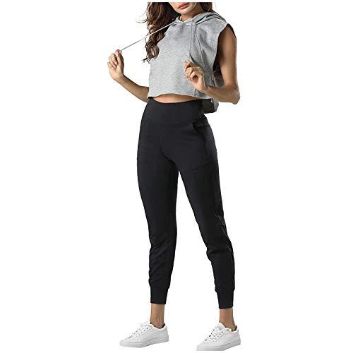 Buyaole,Pantalones para Adelgazar,Mono Verde Mujer,Vaqueros Elasticos Mujer Push Up,Leggins Invierno Mujer Vestir,Ropa...