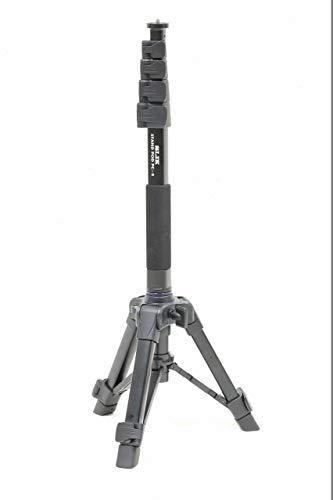 SLIK STAND POD PC-5