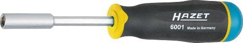 Hazet 6001-1.5/3 draaimoment schroevendraaier