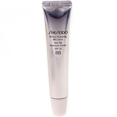 Shiseido Perfect Hydrating BB Cream Col. Dark Fonce