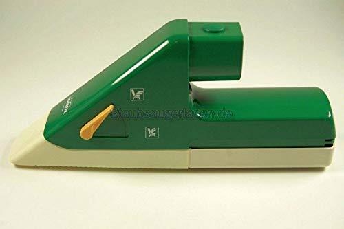 Vorwerk Polsterboy PB 411 - Producto reacondicionado por distribuidor especializado con 3 años de garantía.