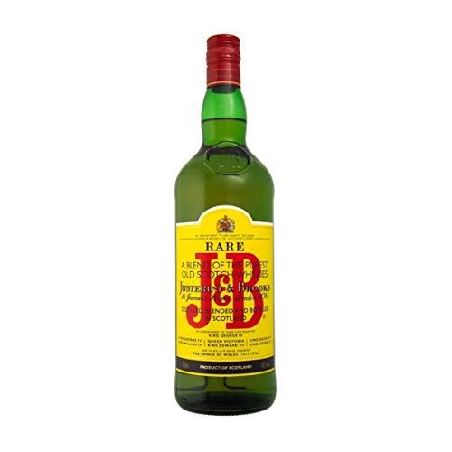 J & B 100 cl