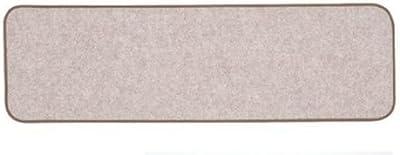 ワタナベ 吸着マット らくらく吸着キッチン用ぴたマット150 45cm×150cm 2枚セット KC-150