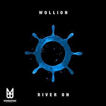 River On