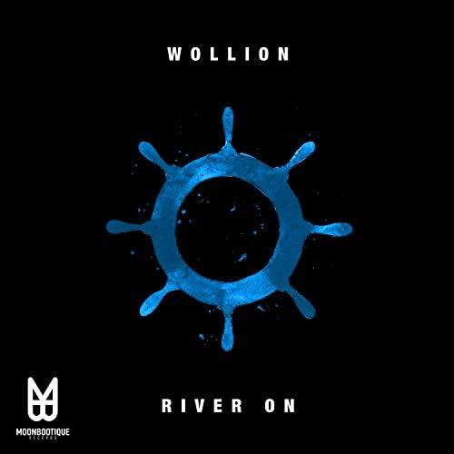 Wollion