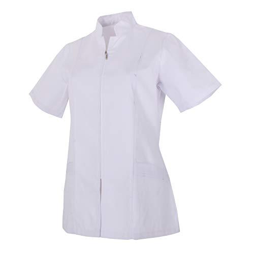que es lo mejor uniformes sanitarios baratos elección del mundo