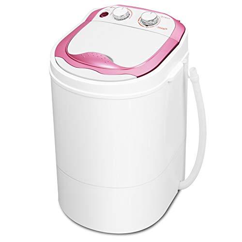 Lista de lavadora y secadora 2 en 1 , listamos los 10 mejores. 2