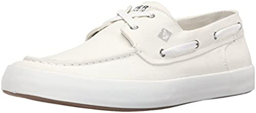 Sperry Top-Sider Men& 039;s Wahoo 2-Eye Fashion Turnschuhe