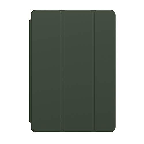 Apple Smart Cover (pour iPad - 8ᵉgénération) - Vert de Chypre