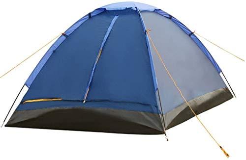 HLJ Tent Außenregenschutz Camping Tourismus Freizeit Spielen windundurchlässiges