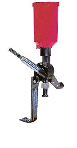 Lee Precision Perfect Powder Measure (Red)