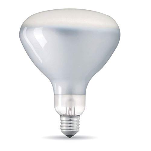 SPL Lampada alogena 105 watt, dimmerabile, ideale come ricambio per Parentesi Flos