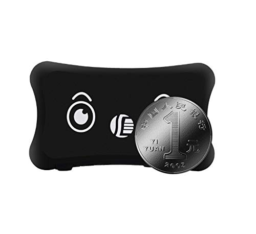 Best Prices! George zhang New Mini Dog and cat Collar GPS pet Locator Smart Waterproof Tracker Anti ...