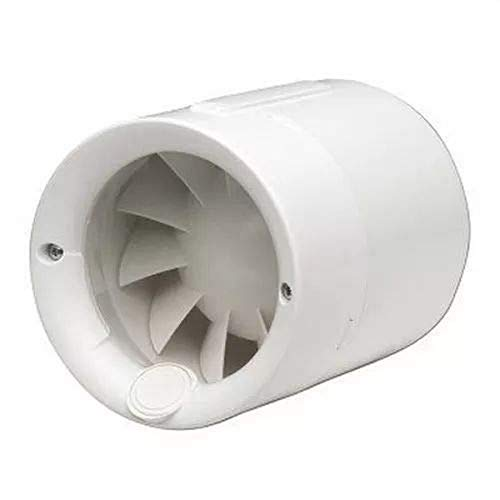 S & p silentub-100 - Extractor helicoidal silentub-100 12w