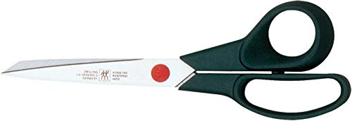 Zwillingツヴィリング「ツインL裁ちバサミ19cmドイツ製」布洋裁工作厚紙【日本正規販売品】41300-191