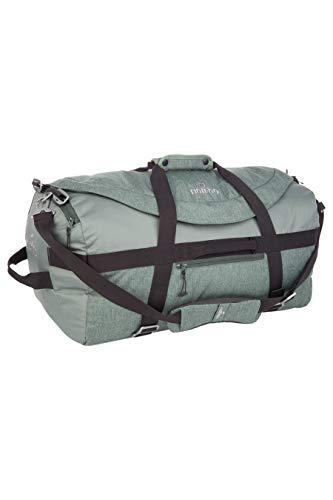 Nomad Unisexe -Adult BUSPOTC5L Spot Foldable Sac à dos Doré brûlé 32 l