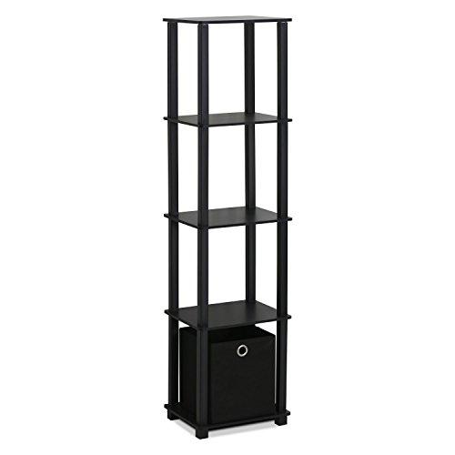 small standing shelf - 4