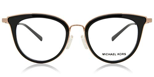 occhiali da vista donna michael kors migliore guida acquisto