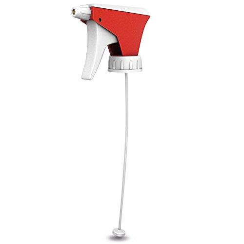Ballistol Pumpsprüher 500 ml leer, 21353 oder passender Sprühaufsatz (Sprühaufsatz passend für Ballistol Dosen)