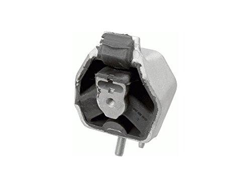 Lemförder 17655 01 suspension, boîte automatique