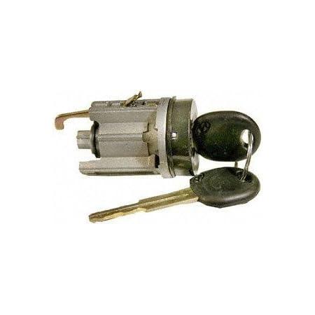 Standard Motor Products SC98 Speed Sensor